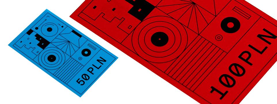 slajdy