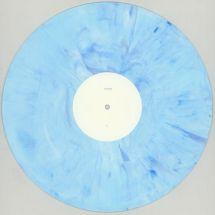 Offshore - Offshore [LP]