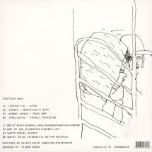 Smallpeople/ Juniper/ Kornel Kovacs/ L