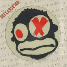 "KMD - Black Bastards (Deluxe Pop Up Book) [2CD+7""]"