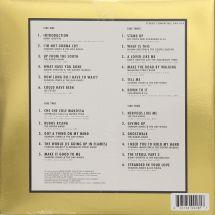 VA - Daptone Gold Vol.1 [2LP]