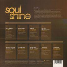 VA - Soul Shine [LP]
