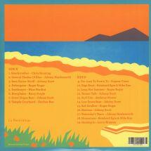 VA - Tom Furse Digs [LP]