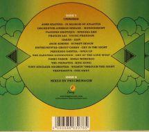 Psychemagik - Magik Sunset Part 2 [2CD]