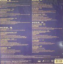 Mobb Deep - The Infamous (Colored Vinyl Edition) [2LP]