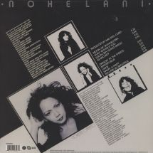 Nohelani Cypriano - Nohelani [LP]