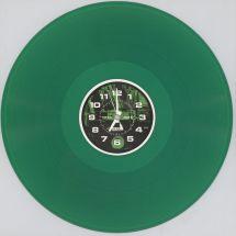 Damu The Fudgemunk - Spare Overtime [LP]