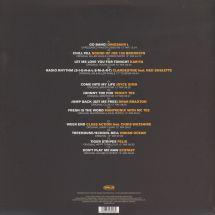 VA - Bill Brewster pres. The Sleeping Bag Records Anthology [3LP]