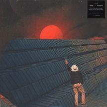 Mndsgn - Breatharian [LP]