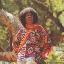 Alice Coltrane - Universal Consciousness [LP]