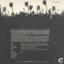 Blue Mitchell - Bantu Village [LP]