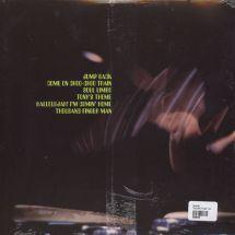 Candido - Thousand Finger Man [LP]