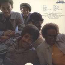 The Counts - Funk Pump [LP]