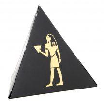 """Egyptian Lover - Egypt, Egypt/ Girls [7""""]"""