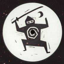 """Seven Davis Jr. - Kaytronik/ Yoruba Soul Mixes [12""""]"""