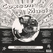 VA - Coxsone