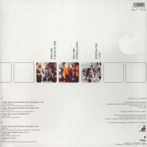 """VA - Robbi, Tobbi und das Fliewatuut Edits [12""""]"""