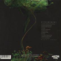 Robot Koch - Hypermoment [CD]
