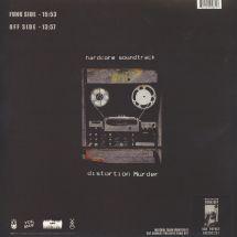 Cut Chemist - Funk Off Megamix [LP]