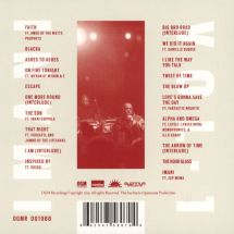 Blackalicious - Imani Vol. 1 [CD]