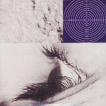 Ahnnu - World Music/ Perception [2LP]