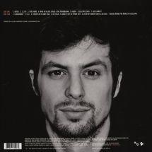 DJ Adlib - Hi-Hat Club Vol.6: Haus & Garten [LP]