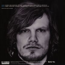 Dexter - Hi-Hat Club Vol.3: The Jazz Files [LP]