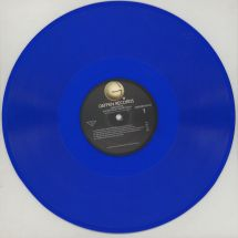 The Roots - Do You Want More?!!!??! (Blue Vinyl Edition) [2LP]