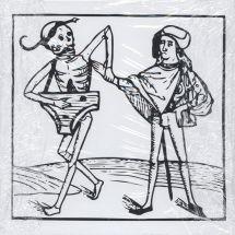 Coil - Unnatural History [4LP]