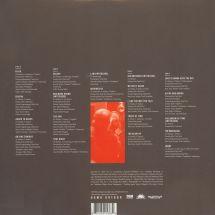Blackalicious - Imani Vol. 1 Instrumentals [2LP]