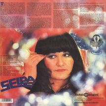 Selda - Selda [LP]