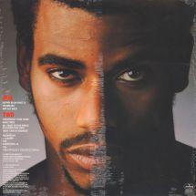 Kurtis Blow - Kurtis Blow [LP]