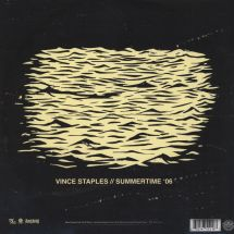 Vince Staples - Summertime 06 (Special Edition) [2LP]