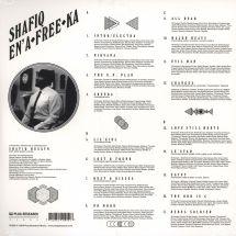 Shafiq Husayn (of Sa-Ra Creative Partners) - En