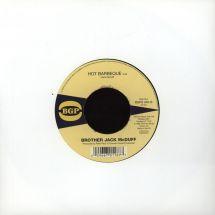 Googie Rene Combo/ Jack McDuff - Smokey Joe