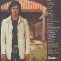 Ned Doheny - Ned Doheny [LP]
