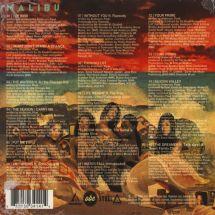 Anderson .Paak - Malibu [CD]