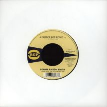 """Lonnie Liston Smith - Expansions/ A Chance For Peace [7""""]"""