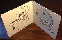VA - FASRAT Compilation #1 [CD]