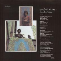 Gary Bartz NTU Troop - Juju Street Songs [LP]
