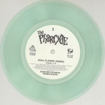 "The Pharcyde - Soul Flower [7""]"