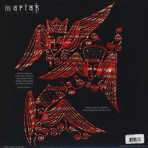 Mariah - Utakata No Hibi