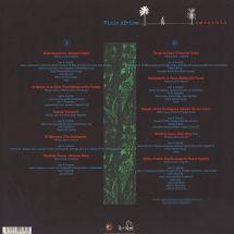 Finis Africae - Amazonia [LP]