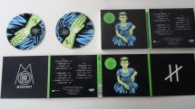 Moderat - III - Special Edition 2CD [2CD]