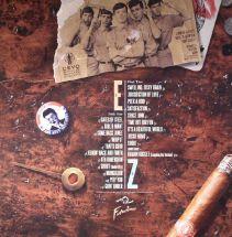 Devo - EZ Listening Muzak (Lava Lamp Colored Vinyl Edition Box Set) [2LP]