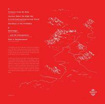 Naphta - 7th Expedition [LP]
