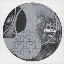 "Far Out Monster Disco Orchestra - Where Do we Go From Here? - Dego/ Andres/ Ben Hauke Remixes [12""]"