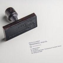 "Piotr Klejment - Technosoul .01.5 Ltd. [12""]"