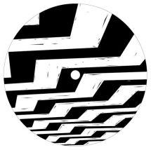 """Piotr Klejment - 1984 EP [12""""]"""