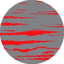 """Michał Wolski - Magma EP [12""""]"""